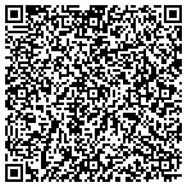 QR-код с контактной информацией организации ДЕПАРТАМЕНТ КУЛЬТУРЫ ГОР. АСТАНЫ