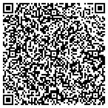 QR-код с контактной информацией организации ЭТАЛОН СЕРВИС КАТАЛИЗАТОРЫ
