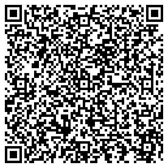 QR-код с контактной информацией организации ГУП ШУВАЛОВСКИЙ ДВОРЕЦ