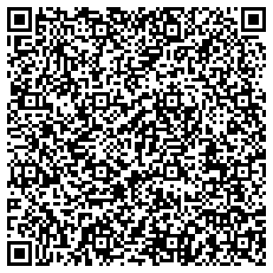 QR-код с контактной информацией организации Санкт-Петербургский Музей Звука