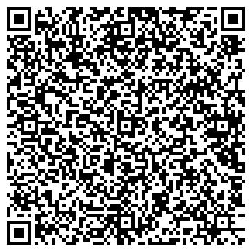 QR-код с контактной информацией организации КУЛЬТУРНЫЙ ЦЕНТР ПРИ ГУВД СПБ И ЛО