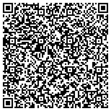 QR-код с контактной информацией организации МЕЖРЕГИОНАЛЬНАЯ ОБЩЕСТВЕННАЯ ОРГАНИЗАЦИЯ ОБЩЕСТВА ЗНАНИЕ