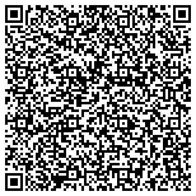 QR-код с контактной информацией организации Государственный Пушкинский театральный центр