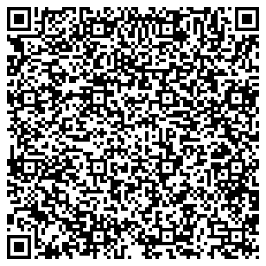 QR-код с контактной информацией организации РУССКО-НЕМЕЦКИЙ ЦЕНТР ВСТРЕЧ