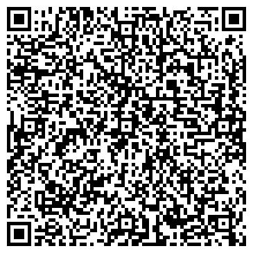 QR-код с контактной информацией организации СОЮЗ ФИЛАТЕЛИСТОВ СПБ