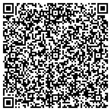 QR-код с контактной информацией организации ЦЕНТР ПРАВОСЛАВНОГО ПРОСВЕЩЕНИЯ