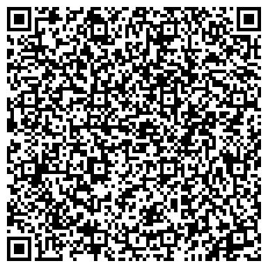QR-код с контактной информацией организации ВОЗРОЖДЕНИЕ ПЕТЕРБУРГА, ООО