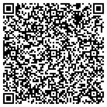 QR-код с контактной информацией организации ПИКАЛОВ И СЫН