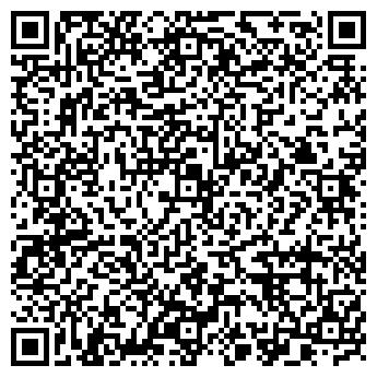 QR-код с контактной информацией организации АДМИРАЛТЕЙСКАЯ ИГЛА