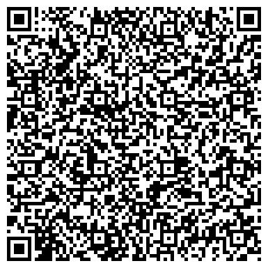 QR-код с контактной информацией организации АРХИВНЫЙ КОМИТЕТ СПБ И ЛЕНИНГРАДСКОЙ ОБЛАСТИ