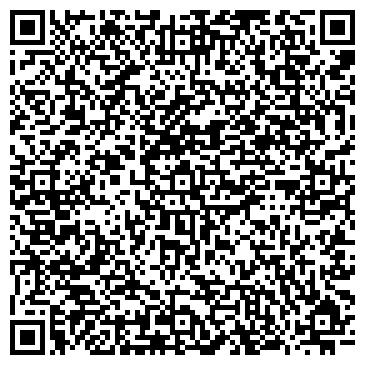 QR-код с контактной информацией организации ДВОРЦА БРАКОСОЧЕТАНИЙ № 2 АРХИВ