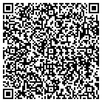 QR-код с контактной информацией организации ДОКУМЕНТООБОРОТ - ОПТИМУМ