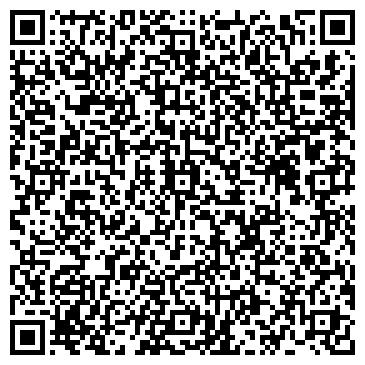 QR-код с контактной информацией организации ДУМАН РАЗВЛЕКАТЕЛЬНЫЙ ЦЕНТР ОАО