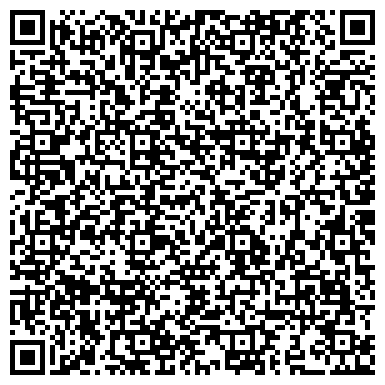 QR-код с контактной информацией организации КОМИТЕТА ПО ОБРАЗОВАНИЮ АДМИНИСТРАЦИИ СПБ ОБЪЕДИНЕННЫЙ АРХИВ