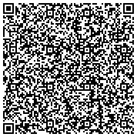 QR-код с контактной информацией организации НАУЧНО-ТЕХНИЧЕСКОЙ ДОКУМЕНТАЦИИ ЦЕНТРАЛЬНЫЙ ГОСУДАРСТВЕННЫЙ АРХИВ