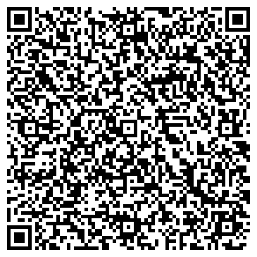 QR-код с контактной информацией организации ГУ ЦЕНТРАЛЬНЫЙ АРХИВ КИНОФОТОФОНОДОКУМЕНТОВ СПБ