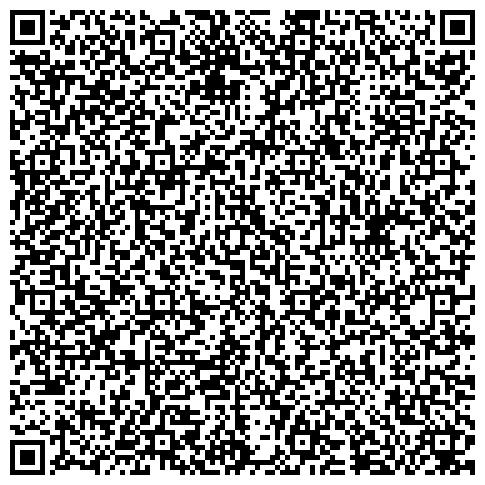 QR-код с контактной информацией организации ЦЕНТРАЛЬНЫЙ ГОСУДАРСТВЕННЫЙ АРХИВ ПО ЛИЧНОМУ СОСТАВУ САНКТ-ПЕТЕРБУРГА