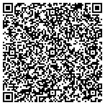 QR-код с контактной информацией организации МАЛЫЙ ЗАЛ ИМЕНИ М.И.ГЛИНКИ СПБ ФИЛАРМОНИИ