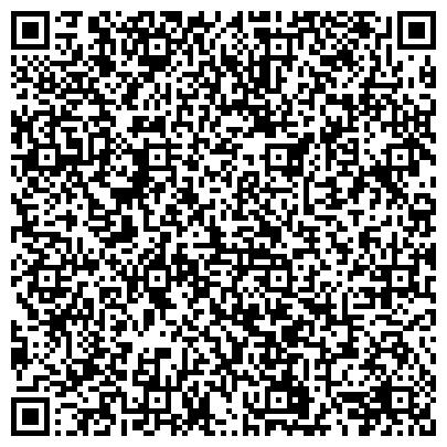 QR-код с контактной информацией организации САНКТ-ПЕТЕРБУРГСКАЯ АКАДЕМИЧЕСКАЯ ФИЛАРМОНИЯ ИМ. Д. Д. ШОСТАКОВИЧА