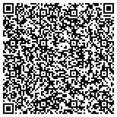 QR-код с контактной информацией организации САНКТ-ПЕТЕРБУРГСКАЯ ФИЛАРМОНИЯ ДЖАЗОВОЙ МУЗЫКИ