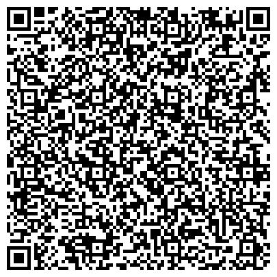 """QR-код с контактной информацией организации Театрально-концертный комплекс """"Карнавал"""""""