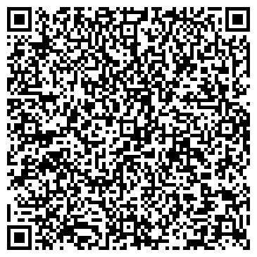QR-код с контактной информацией организации СМОЛЬНЫЙ СОБОР КОНЦЕРТНО-ВЫСТАВОЧНЫЙ ЗАЛ