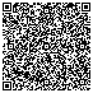 QR-код с контактной информацией организации НАРОДНЫЙ УНИВЕРСИТЕТ МУЗЫКАЛЬНЫХ ИСКУССТВ