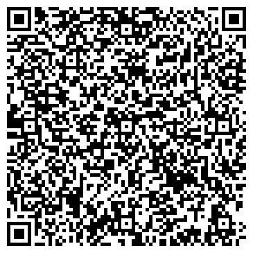 QR-код с контактной информацией организации НАШИ МУЗЫКАЛЬНЫЙ АНСАМБЛЬ