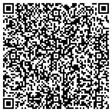 QR-код с контактной информацией организации НЕВСКАЯ АКВАРЕЛЬ АНСАМБЛЬ ТАНЦА ДВОРЦА КУЛЬТУРЫ УЧАЩЕЙСЯ МОЛОДЕЖИ