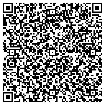 QR-код с контактной информацией организации АНСАМБЛИ МУЗЫКИ, ПЕСНИ И ТАНЦА: