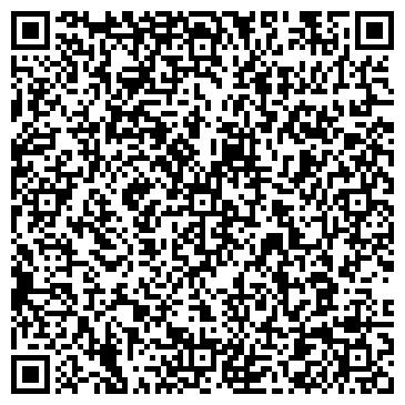 QR-код с контактной информацией организации ТЕРЕМ-КВАРТЕТ МУЗЫКАЛЬНЫЙ АНСАМБЛЬ