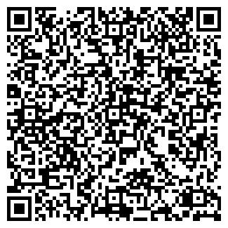 QR-код с контактной информацией организации ЦВЕТКОВ С. Н.