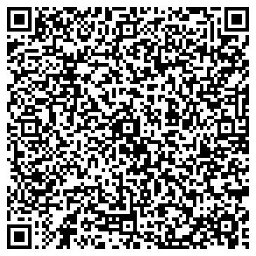 QR-код с контактной информацией организации ШТАБА ВНУТРЕННИХ ВОЙСК МВД РОССИИ ОРКЕСТР