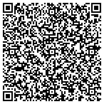 QR-код с контактной информацией организации КАПЕЛЛА САНКТ-ПЕТЕРБУРГА