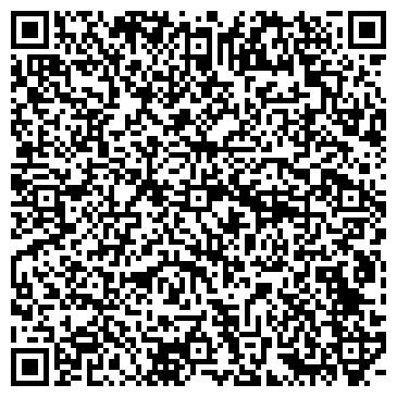 QR-код с контактной информацией организации МАЛЬТИЙСКАЯ КАПЕЛЛА ВОРОНЦОВСКОГО ДВОРЦА