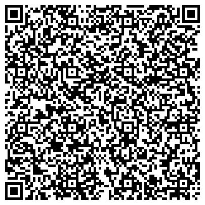 QR-код с контактной информацией организации ГУ ГОСУДАРСТВЕННЫЙ РУССКИЙ КОНЦЕРТНЫЙ ОРКЕСТР САНКТ-ПЕТЕРБУРГА