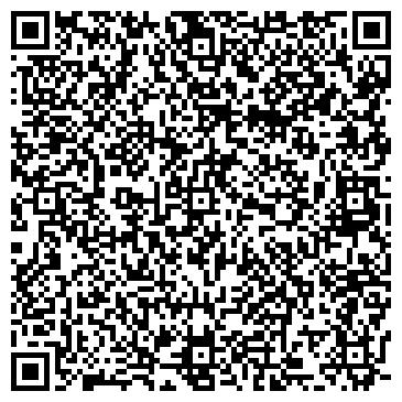 QR-код с контактной информацией организации БИРЮКОВА В.Ф. И ТОКМАКОВА О.И.