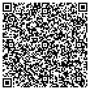 QR-код с контактной информацией организации ГОНЧАРНАЯ КОЛЛЕКЦИЯ