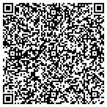 QR-код с контактной информацией организации ЖИВОПИСНАЯ МАСТРЕСКАЯ ВИКТОРИИ БАХЕРТ