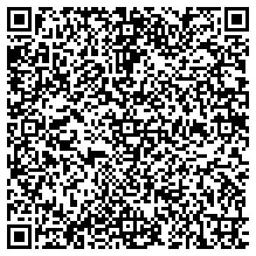 QR-код с контактной информацией организации ТВОРЧЕСКАЯ МАСТЕРСКАЯ ИГОРЯ БОРИСОВА