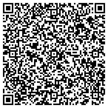 QR-код с контактной информацией организации ТВОРЧЕСКАЯ МАСТЕРСКАЯ КОТОВА С. А.