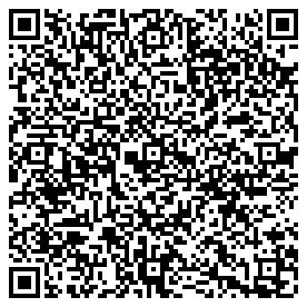 QR-код с контактной информацией организации ВОРОБЬЕВ О. А., ИП