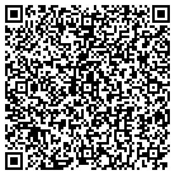 QR-код с контактной информацией организации КОМФОРТ0ТЕКСТИЛЬ, ООО