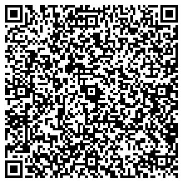 QR-код с контактной информацией организации ООО Эйджес