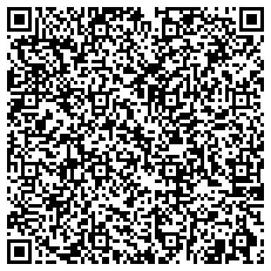 QR-код с контактной информацией организации САПИР - СОЮЗ АССОЦИАЦИЙ ПАРТНЕРОВ ИНДУСТРИИ РАЗВЛЕЧЕНИЙ НП