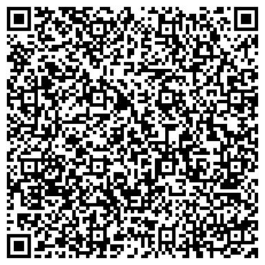 QR-код с контактной информацией организации № 8 ДЕТСКИЙ САД ЦЕНТР РАЗВИТИЯ РЕБЕНКА ПЛОЩАДКА № 2