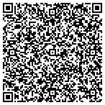 QR-код с контактной информацией организации № 19 ДЕТСКИЙ САД ЦЕНТР РАЗВИТИЯ РЕБЕНКА