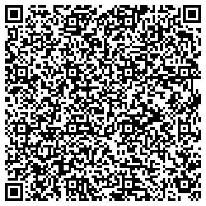 QR-код с контактной информацией организации № 21 ДЕТСКИЙ САД С ОСУЩЕСТВЛЕНИЕМ ИНТЕЛЛЕКТУАЛЬНО-ЭСТЕТИЧЕСКОГО РАЗВИТИЯ