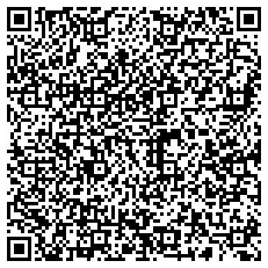 QR-код с контактной информацией организации № 27 ДЕТСКИЙ САД РАЗВИТИЯ ПЛАНЕТАРНОГО СОЗНАНИЯ (ФИЛИАЛ)
