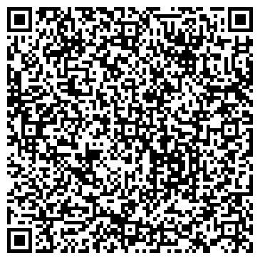 QR-код с контактной информацией организации № 40 ОЗДОРОВИТЕЛЬНЫЙ ДЕТСКИЙ САД